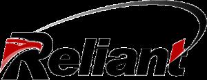 Lakeland FL affordable guaranteed computer repair service