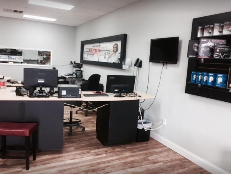 Computer-Repair-Services-Lakeland-FL Computer Repair Services Lakeland FL