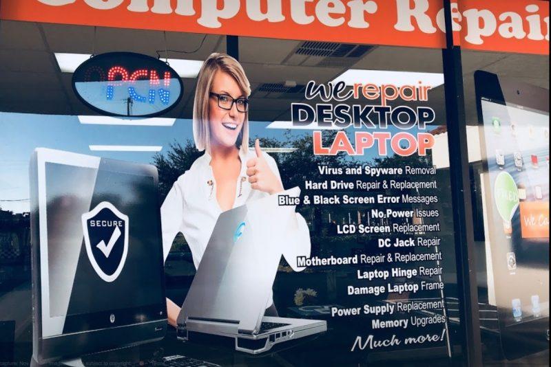 Laptop-Repair-Lakeland-FL-800x534 Networking Service Lakeland FL