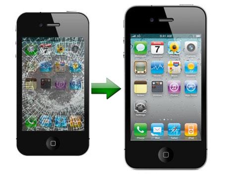 Lakeland Iphone Repair