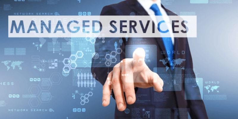 managed-it-services-800x400 Managed IT Services lakeland FL