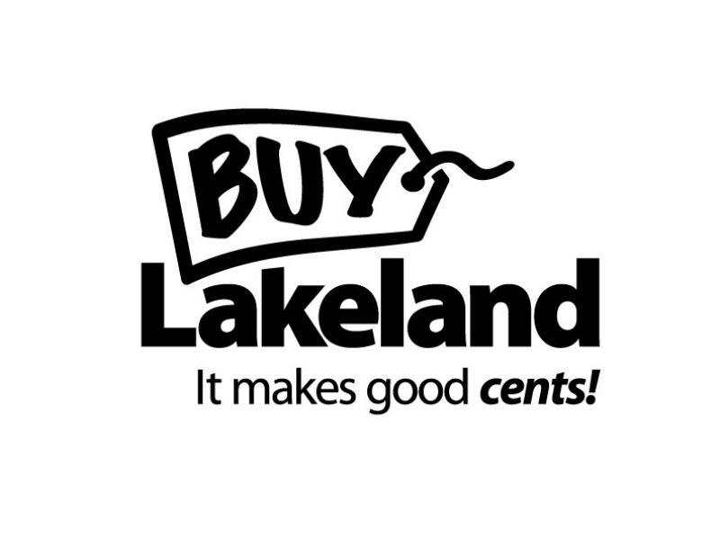 buy-lakeland-800x618 About Us