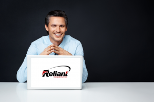 about us |reliant computer services