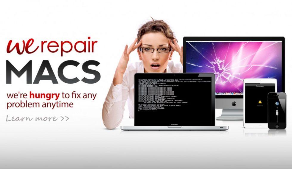computer repair lakeland fl reliant computer services. Black Bedroom Furniture Sets. Home Design Ideas