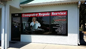 computer repair lakeland fl