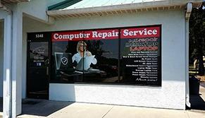 computer repair lakeland fl