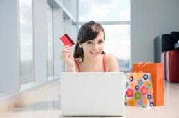 Tech Savvy Shoppers Save Money