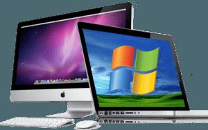 repair your PC in lakeland