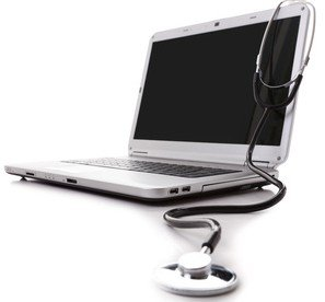 laptop repair lakeland fl