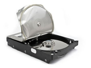 data recovery lakeland fl