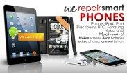 iphone repair lakeland fl Samsung repair